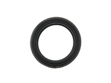 11127831271OE Genuine Spark Plug Tube Seal; Gasket Ring for Valve Cover