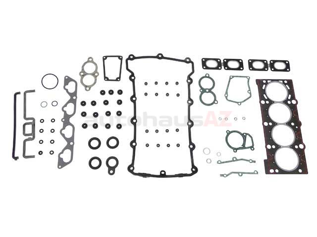 victorreinz 11129065439  022848502 cylinder head gasket set sku  1011272-11129065439