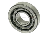 111405627 FAG Wheel Bearing; Roller Type