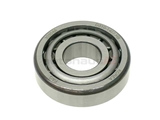 111405647 FAG Wheel Bearing; Front Outer; Roller Bearing