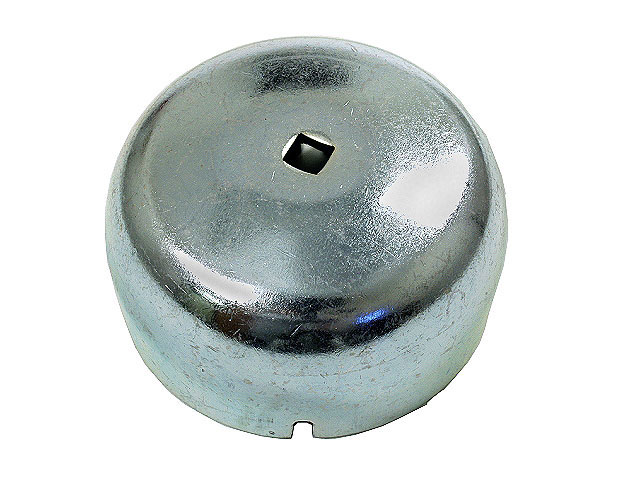 111405691 Euromax Wheel Bearing Dust Cap