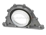 11147512101 Corteco Crankshaft Oil Seal; Rear