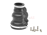 111598021A Febi CV Joint Boot Kit; Inner or Outer; Split Type