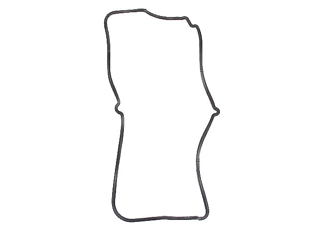 1118971C00 Nippon Reinz Engine Valve Cover Gasket