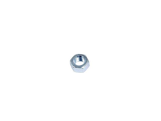 111903181 Aftermarket Alternator Pulley Nut