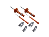 11205261 Koni Suspension Kit