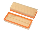1120940604HE Hengst Air Filter Set; SET of 2