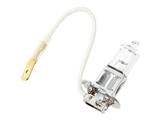 1121 Jahn Fog Light Bulb