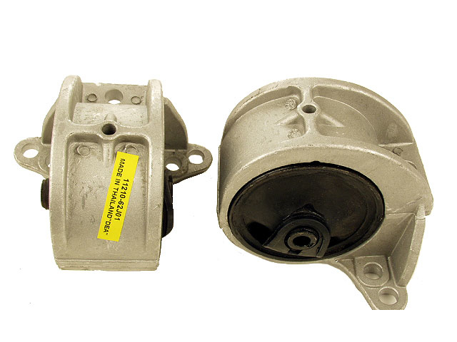 1121062J01 MTC Engine Mount
