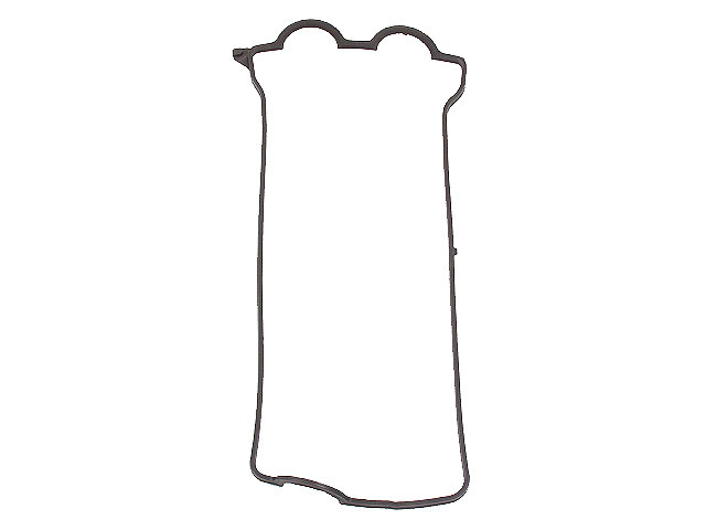 1121311041 Elring Engine Valve Cover Gasket