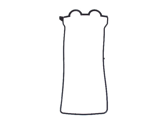 1121311060 Stone Engine Valve Cover Gasket