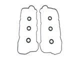 1121320030KIT Rock Valve Cover Gasket Set