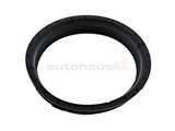 1121590080 AJUSA Air Intake Seal; Air Intake Duct to Air Mass Sensor; 81mm ID x 93mm OD