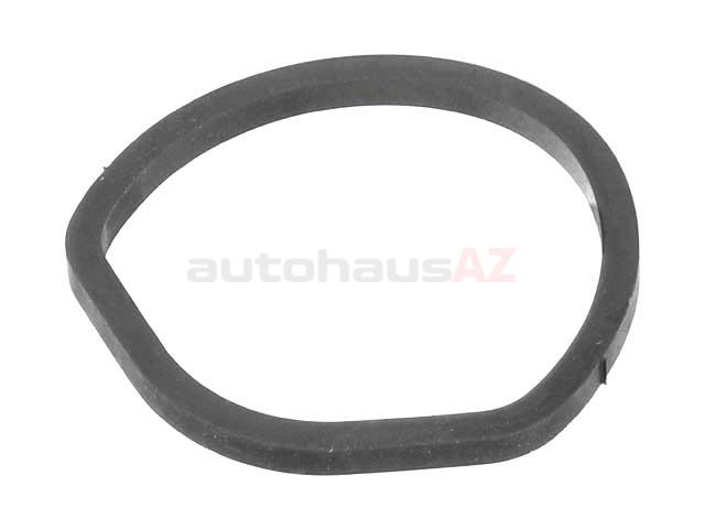 Color: 1 Set Valves /& Parts Engine Oil Filter Housing Cooler//Timing Gasket Seal Ring Set for Mercedes-Benz A1121840361 A1121840261 A1121840061