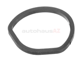1121840061 VictorReinz Oil Filter Housing O-Ring; Filter Housing to Timing Cover