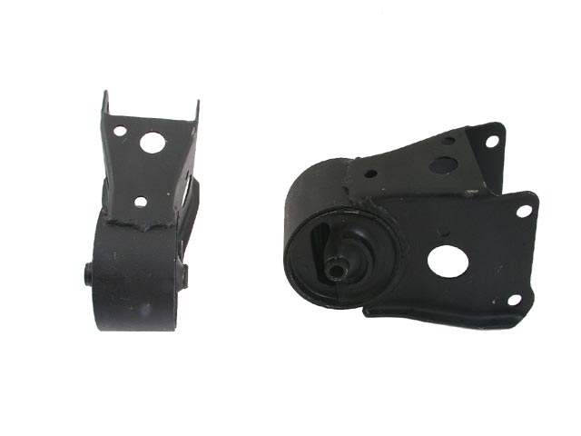 112702Y011 DEA Engine Mount