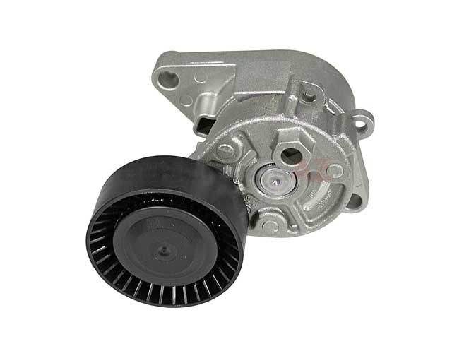11281735899 Ina Belt Tensioner Assembly; Water Pump/Alternator; Mechanical Type