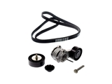 11287530314KIT AAZ Preferred Belt Tensioner Assembly; KIT