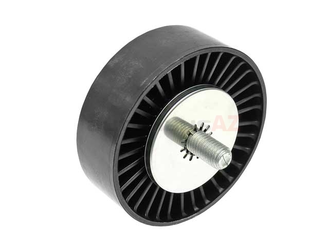 Ina 11287535860 5320512100 Drive Belt Idler Pulley