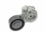 11287549589 Ina Belt Tensioner; A/C Compressor Belt; Mechanical Type