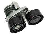 11287563927 Ina Belt Tensioner Assembly; With Pulleys; Alt/AC/PS