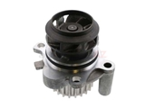 1130120027HD Meyle HD Engine Water Pump