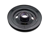 113105251G JP Group Dansk Crankshaft Pulley