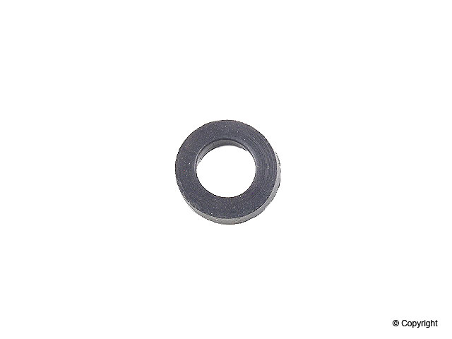 Engine Valve Stem Seals CRP Fits VW Transporter Thing Ghia Beetle /& Fastback