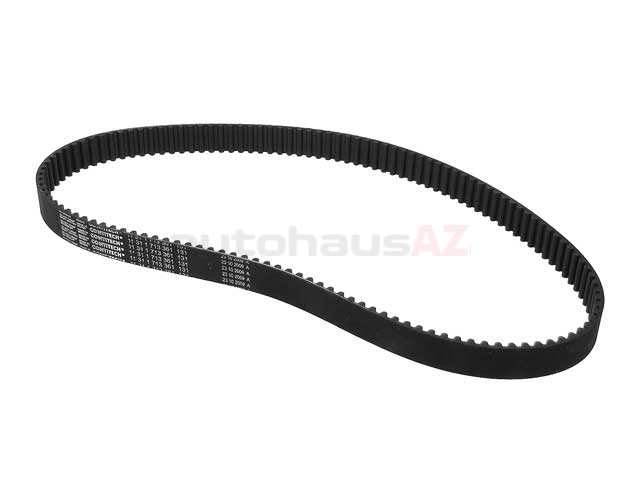 11311469240 Continental ContiTech Timing Belt