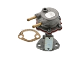 113127025B EMPI Fuel Pump, Mechanical; Sealed Unit (Not Rebuildable)