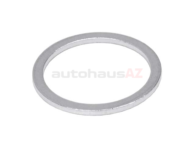 Fischer & Plath 11317631972, 1006748 Timing Chain Tensioner Gasket