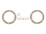 113198031 CRP Oil Strainer Gasket Set
