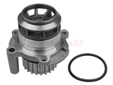 1132200011HD Meyle HD Engine Water Pump