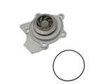 1132200023HD Meyle HD Engine Water Pump