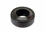 113311113A ElringKlinger Manual Trans Main Shaft Seal; 22.2x40x12/17mm