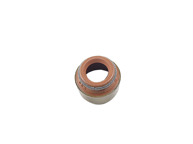 11341273501 ElringKlinger Valve Stem Seal; 8mm ID