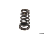 11341435490 Genuine Engine Valve Spring