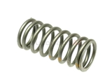 11341706584 Genuine BMW Valve Spring; Inner; Intake/Exhaust; 20.1mm Diameter
