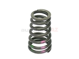 11347504268 Genuine BMW Valve Spring