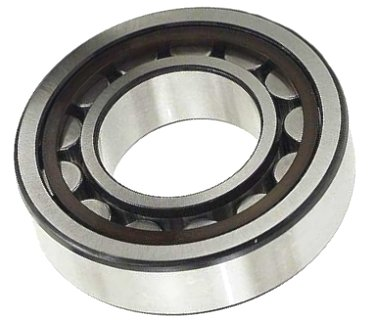 113501277A FAG Wheel Bearing; Rear Outer