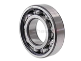 113501283 FAG Wheel Bearing; Rear Inner