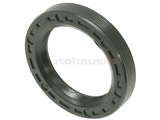 113501315HZ ElringKlinger Wheel Seal; Rear