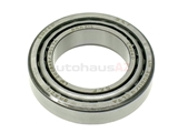 113517185C SKF Differential Bearing; Front Outer