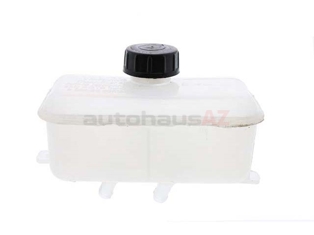 113611301L Jopex Brake Fluid Reservoir