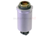 11361432532 Genuine BMW Variable Timing Solenoid; Electromagnetic Valve for Dual Vanos