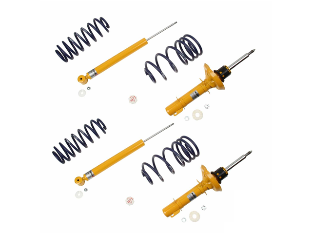 11405262 Koni Sport Suspension Kit
