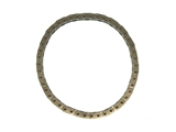 11411716989 Iwisketten (Iwis) Oil Pump Chain; With Master Link