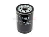 11421266773 Mahle Oil Filter