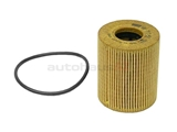 11427557012 Mann Oil Filter Kit