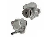 1146310008 Meyle Power Steering Pump